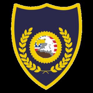 CP-15-DESIGN