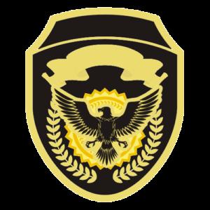 cp-04-design