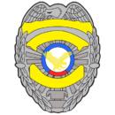 cp-101-patch