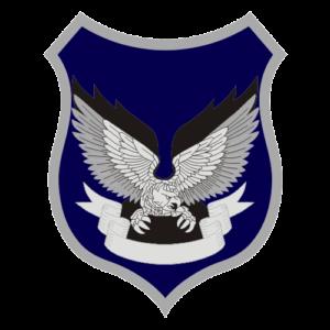 cp-12-design-b