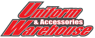 Uniforms Warehouse  – Build Your Patch