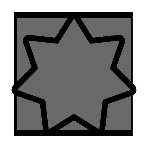 CP-L-Design