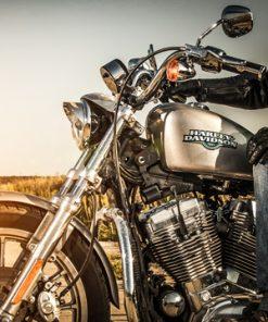 Bikers - Motorcycle Clubs