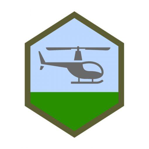 CP-281-Design