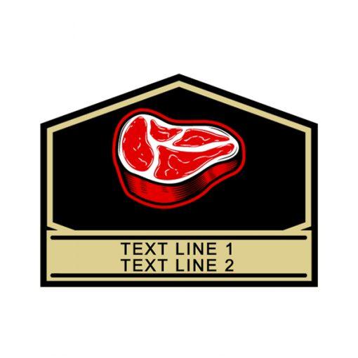 CP322-TH