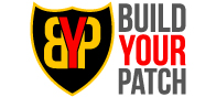 Build Your Patch – Custom Patches Online