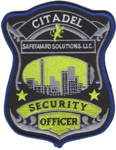 citadel-safeguard